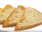 Пържени морски сандвичи