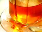 Можем ли да стопим мед в микровълнова?
