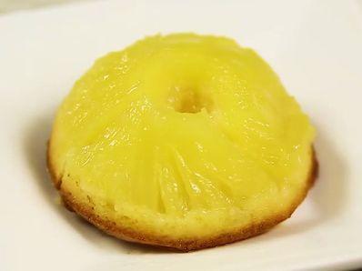 Плодови кексчета