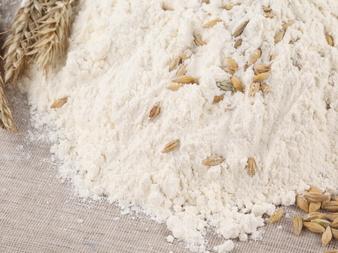 Опасно ли е брашното с изтекъл срок