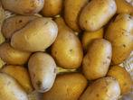 Дами, Не изхвърляйте обелките на картофите