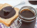 Лешников-шоколадов сироп