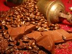 Всеки ден яжте Сурови какаови зърна