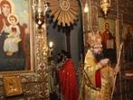 Половин България празнува Ивановден