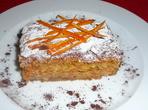 4 стъпки за перфектна торта