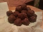 Домашните топки на братя Русеви
