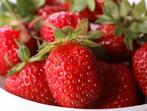 7 интересни факта около ягодите