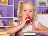 Какво яде нашето дете е наша отговорност!