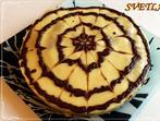 Палачинкова торта (Светла)