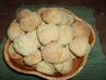 Бабините захаринки