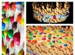 Веселата торта