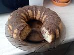 Лесен кекс (Марияна)