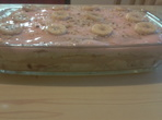 Палачинкова торта (Вероника)