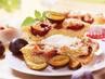 Какво да направим с меките плодове