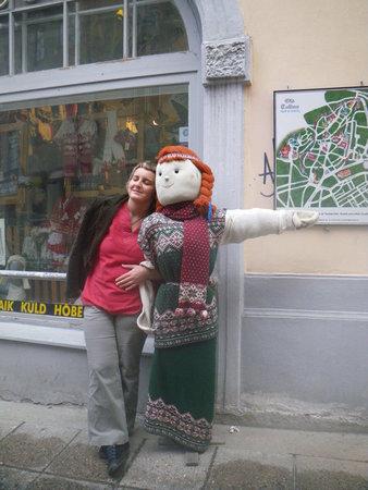 Мечтите се сбъдват: Юлияна Кирова и нейната чайна