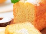 Лимонов хляб