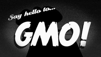 Анимация за деца и възрастни: Що е то ГМО?