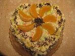 "Торта за ""Св. Валентин"""