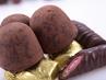 Изненадваща съставка в черния шоколад