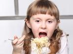 България - на пето място по детско затлъстяване