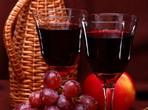 Най-известното десертно вино - Марсала