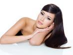 Вкусна красота: Домашна козметика за коса