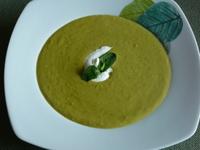 Супа от грах