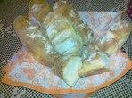 Домашен хляб (Теодора)