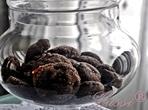 Най-вкусните шоколадови сладки