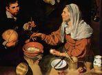 Испанската кухня – пъстра, разнообразна и изпълнена с живот