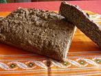 Диетичен хляб