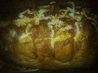 Пълнено хлебче
