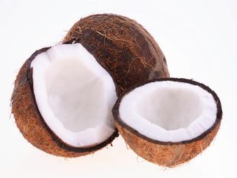 Кокосова захар - полезният заместител за диабетици