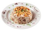 Кайма с ориз
