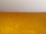 Пилзнер Урквел: Злато в бутилка