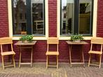 Нидерландия (Холандия)