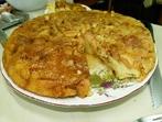 Ябълкова пита (Ивелина)