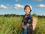 Добре дошли в Лаос!