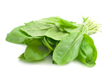 Лападови - зелени и полезни