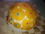 Портокалова торта II