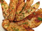 Картофи по кипърски