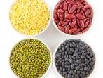 5-те най-богати на протеини растителни храни