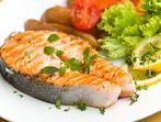 7 прости правила за презентация на храна