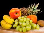 Плодова салата (Карибите)